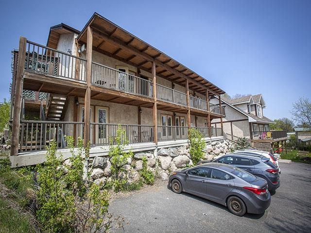 Magnificent 805 St Clair St Kenora On P0V Canada Property No Longer Download Free Architecture Designs Embacsunscenecom